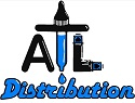 ATL Dist Vape – E Juice Wholesale & Retail Logo